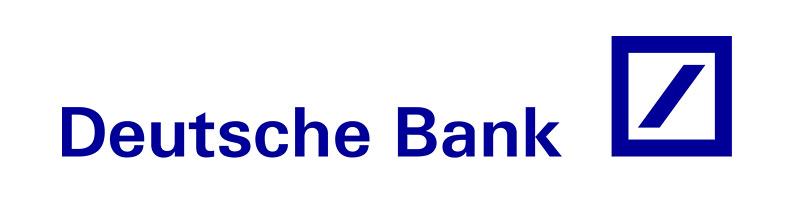 Deutsche Bank Baufinanzierung