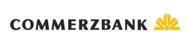 Commerzbank Immobilienfinanzierung
