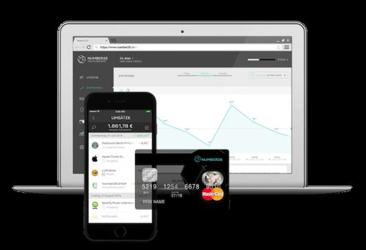 Prepaid MasterCard 0€ Jahresgebühr Kann auch trotz negativer Schufa