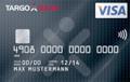 Targobank Premium Karte mit Reiserücktrittsversicherung
