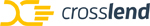 crosslend