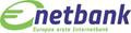 Netbank Ratenkredit für Freiberufler