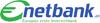 Netbank virtuelle Kreditkarte schnell nutzen