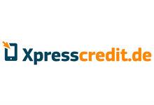 Bewertung Xpresscredit
