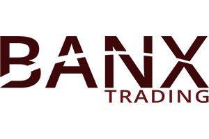 banx-trading-logo