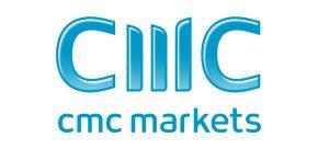 CMC Markets Demo