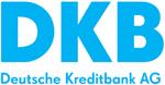 dkb-konto-videoident