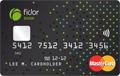 Fidor Smart Card