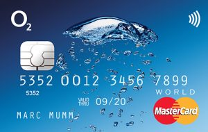 O2 Banking Konto ohne Schufa mit Dispo Kredit