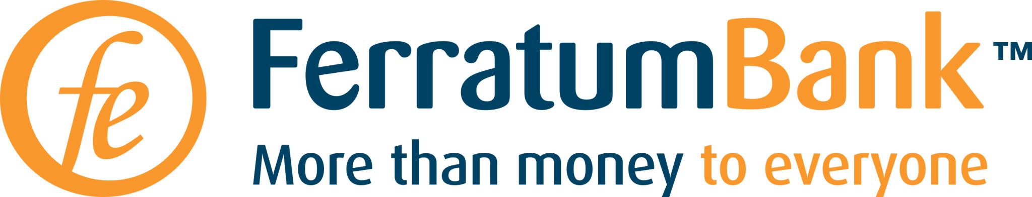 Ferratum Bank Malta