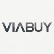 Viabuy