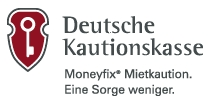 deutsche kautionskasse moneyfix