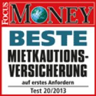 deutsche-kautionskasse-test