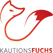 Kautionsfuchs
