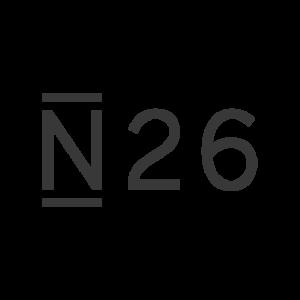 N26 Test