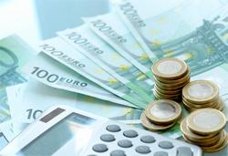 baufinanzierung-kosten