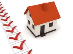 checkliste-baufinanzierung