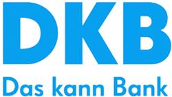 DKB Kredit