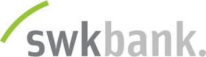 SWK Bank Kredit