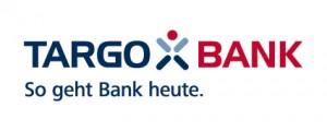 targobank-baufinanzierung
