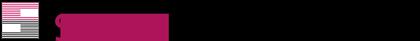 Sigma Kreditbank
