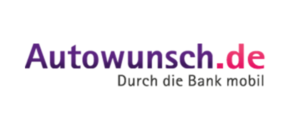 Autowunsch.de