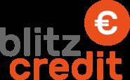blitzcredit