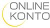 onlinekonto.de