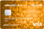 Wirecard-Prepaid-Trio