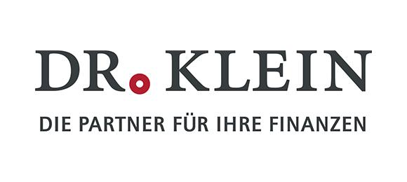 Dr. Klein Kredit