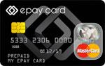 epay-card