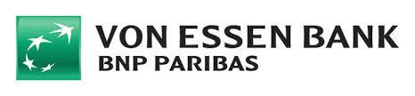 Von Essen Bank