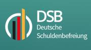 deutsche schuldenbefreiung