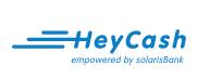 heycash
