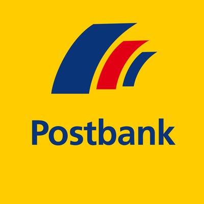 Postbank Business Giro