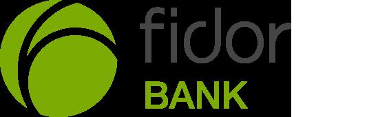 fidor bank ratenkredit