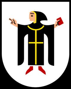 Kredit Von Privat In München Gesucht Die Top 3 Privaten Kreditgeber