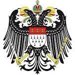 Kredit von Privat Köln