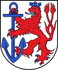 Düsseldorf Kredit von Privat
