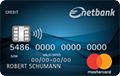 netbank-mastercard-premium