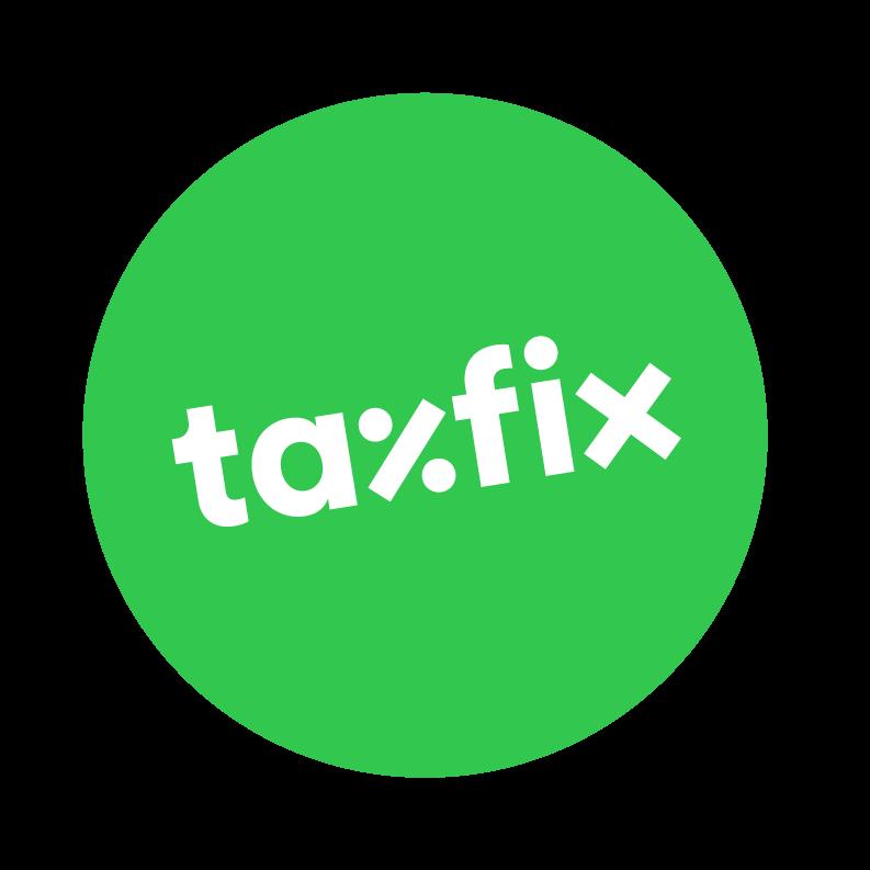 Taxfix Test